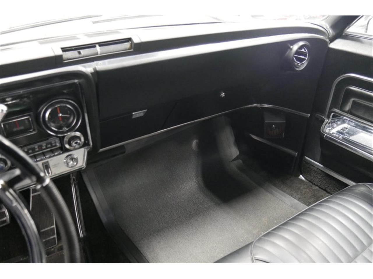 1966 Oldsmobile Toronado (CC-1304549) for sale in Lavergne, Tennessee