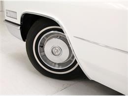 1966 Cadillac Coupe (CC-1300455) for sale in Morgantown, Pennsylvania