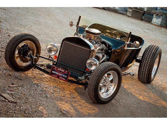 1923 Ford Hot Rod (CC-1304554) for sale in St. Louis, Missouri
