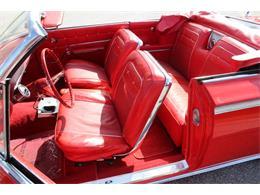 1962 Chevrolet Impala (CC-1304583) for sale in Sarasota, Florida