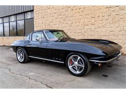 1965 Chevrolet Corvette (CC-1304626) for sale in Wallingford, Connecticut