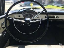 1956 Chevrolet 210 (CC-1304687) for sale in Cadillac, Michigan