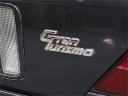 1991 Nissan Gloria (CC-1300470) for sale in Christiansburg, Virginia