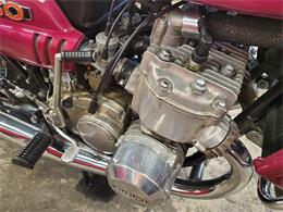 1972 Suzuki Motorcycle (CC-1304738) for sale in Canton, Ohio