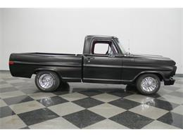 1972 Ford F100 (CC-1300474) for sale in Lavergne, Tennessee