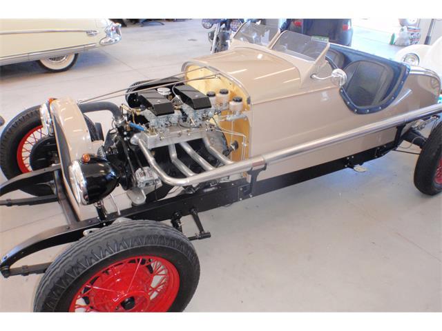 1926 Chevrolet 1 Ton Pickup (CC-1304764) for sale in Scottsdale, Arizona