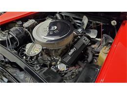 1976 Chevrolet Corvette (CC-1300488) for sale in Mankato, Minnesota