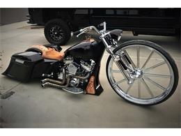 2015 Harley-Davidson Road King (CC-1304956) for sale in Scottsdale, Arizona