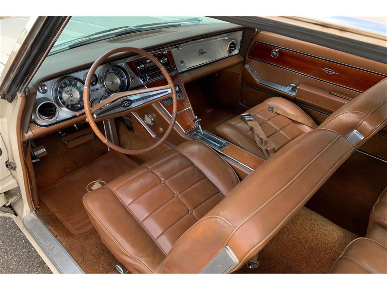 1964 Buick Riviera (CC-1305038) for sale in Scottsdale, Arizona