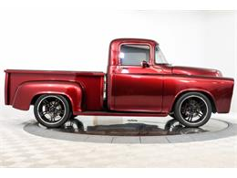 1957 Dodge D100 (CC-1305189) for sale in Scottsdale, Arizona