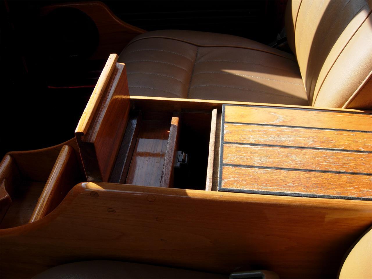 1979 Toyota Land Cruiser FJ (CC-1305203) for sale in Mission Viejo, California