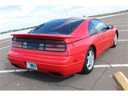 1992 Nissan 300ZX (CC-1305230) for sale in TRINITY, Florida