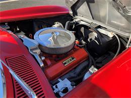1966 Chevrolet Corvette Stingray (CC-1305234) for sale in Albuquerque , New Mexico