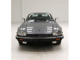 1987 Jaguar XJS (CC-1305240) for sale in Morgantown, Pennsylvania