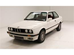 1990 BMW 325 (CC-1305244) for sale in Morgantown, Pennsylvania