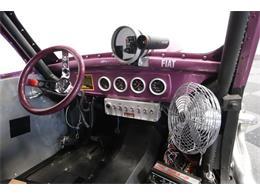 1937 Fiat Topolino (CC-1305268) for sale in Mesa, Arizona