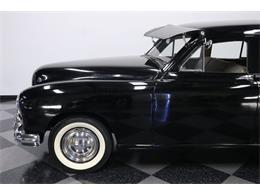 1948 Kaiser 2-Dr Sedan (CC-1305319) for sale in Lutz, Florida