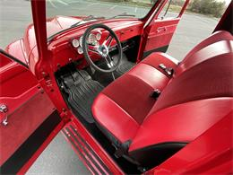 1954 Ford F100 (CC-1305324) for sale in Fairfield, California