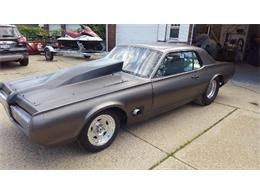 1967 Mercury Cougar (CC-1305339) for sale in West Pittston, Pennsylvania