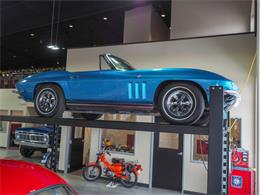 1965 Chevrolet Corvette (CC-1305413) for sale in Englewood, Colorado