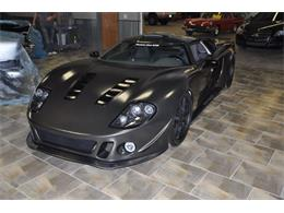 2012 Factory Five GTM (CC-1305421) for sale in Cadillac, Michigan