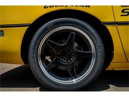 1987 Chevrolet Corvette (CC-1305435) for sale in Wallingford, Connecticut