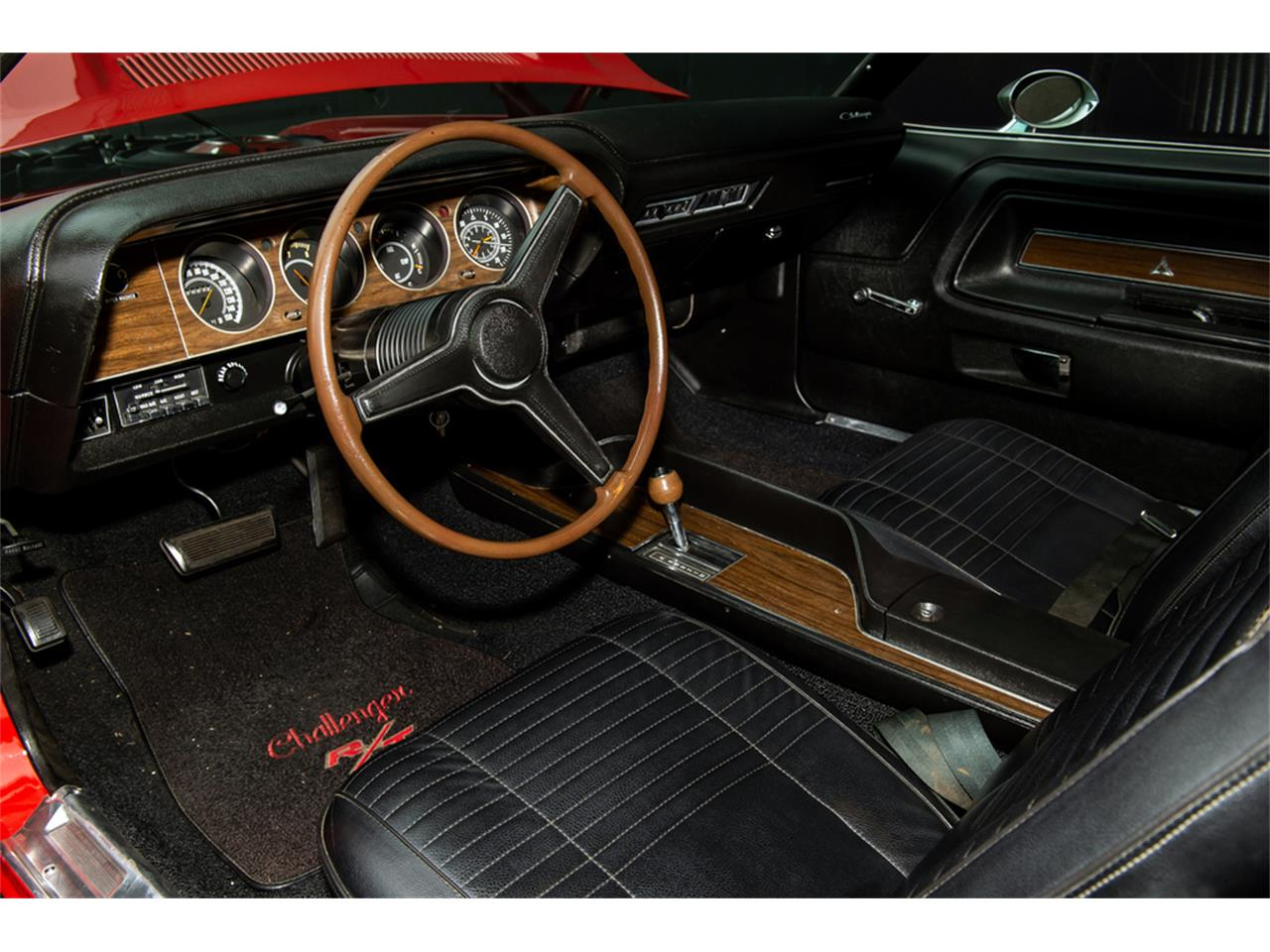 1970 Dodge Challenger R/T (CC-1300544) for sale in Scottsdale, Arizona