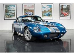 1964 Superformance Cobra (CC-1305451) for sale in Irvine, California