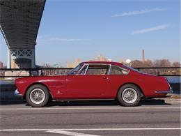 1962 Ferrari 250 GTE (CC-1305562) for sale in Phoenix, Arizona