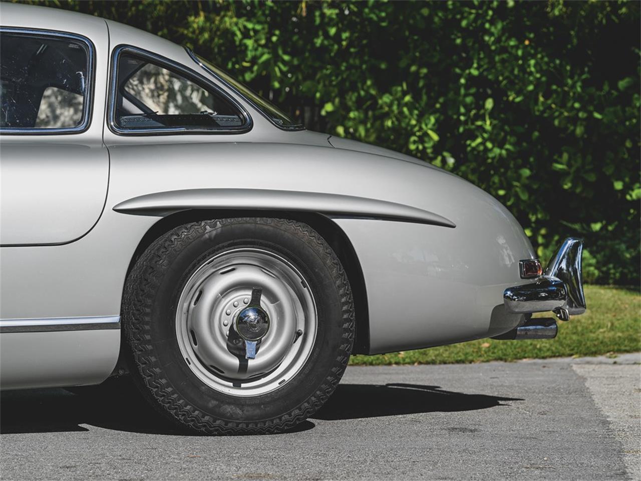 1955 Mercedes-Benz 300SL (CC-1305565) for sale in Phoenix, Arizona