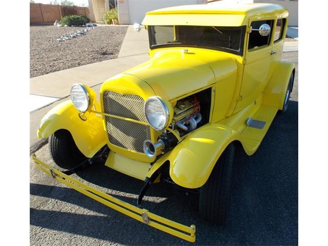 1929 Ford Model A (CC-1305638) for sale in Tucson, AZ - Arizona