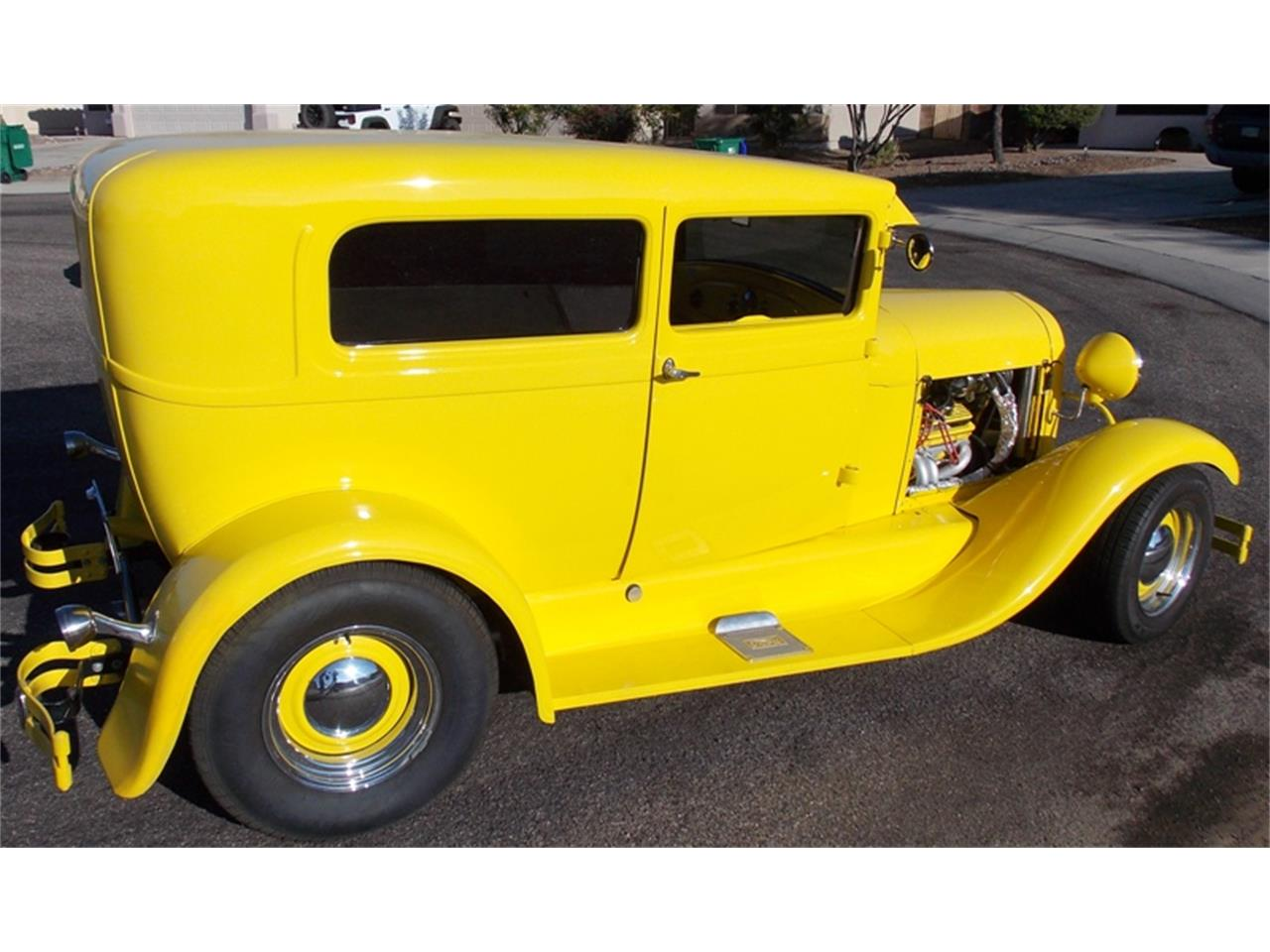 1929 Ford Model A (CC-1305638) for sale in Tucson, AZ - Arizona