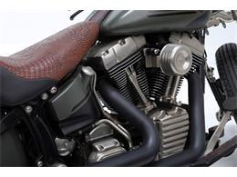 2005 Harley-Davidson FLSTCI (CC-1300571) for sale in Scottsdale, Arizona