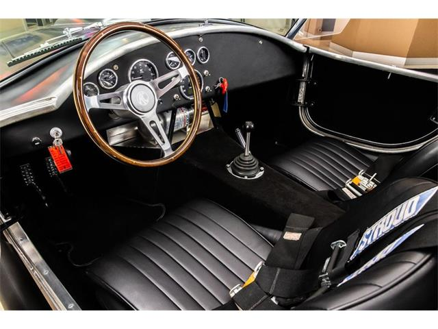 1965 Shelby Cobra (CC-1305719) for sale in Plymouth, Michigan