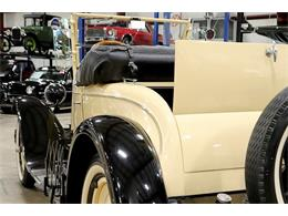 1928 Chevrolet Antique (CC-1305785) for sale in Kentwood, Michigan