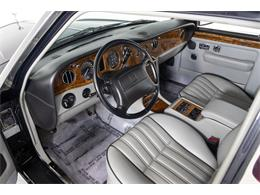 1997 Rolls-Royce Silver Spur (CC-1305792) for sale in St. Charles, Missouri