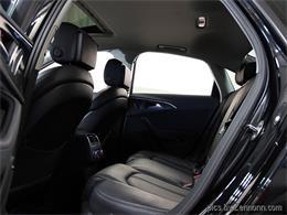 2014 Audi S6 (CC-1305819) for sale in Addison, Illinois