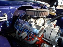 1968 Chevrolet C10 (CC-1305833) for sale in Wichita Falls, Texas