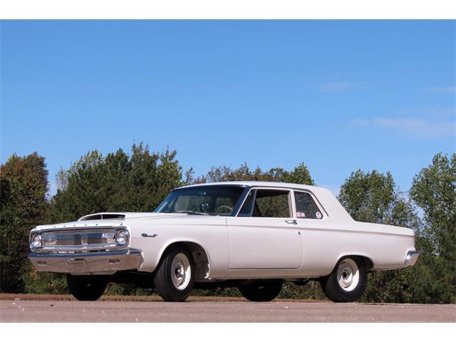 1965 Dodge Coronet (CC-1300595) for sale in Scottsdale, Arizona
