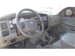 2004 Dodge Ram 1500 (CC-1305963) for sale in Davenport, Iowa
