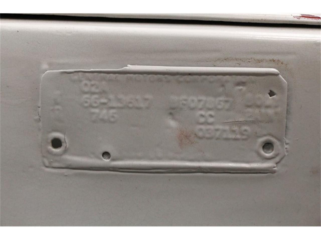 1966 Chevrolet Chevelle (CC-1305985) for sale in Morgantown, Pennsylvania