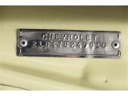 1962 Chevrolet Impala (CC-1305991) for sale in Morgantown, Pennsylvania