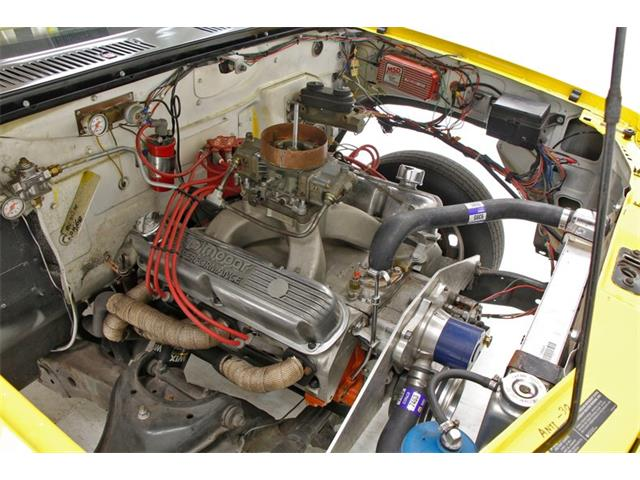 1996 Dodge Dakota (CC-1305992) for sale in Morgantown, Pennsylvania