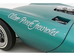 1964 Cheetah Race Car (CC-1300601) for sale in Saint Louis, Missouri