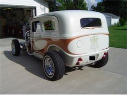 1934 Plymouth Custom (CC-1306052) for sale in Cadillac, Michigan