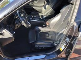 2014 BMW M6 (CC-1306074) for sale in Cadillac, Michigan
