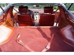 1984 Mazda RX-7 (CC-1306119) for sale in Cadillac, Michigan