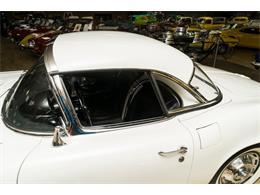 1961 Chevrolet Corvette (CC-1306121) for sale in Venice, Florida