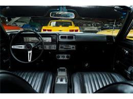 1968 Buick Gran Sport (CC-1306123) for sale in Venice, Florida