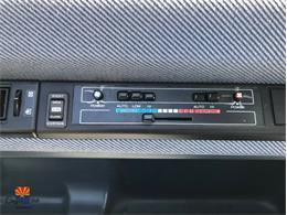 1992 Nissan Vanette (CC-1306127) for sale in Tempe, Arizona